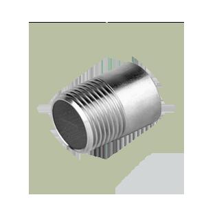 adaptador, soldable, rosca, roscado, inoxidable, inox, acero, ss316, mainco, guatemala, genebre, conector, conexión