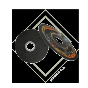 disco, corte, rhodius, xt38, acero, inox, inoxidable, tubos, lamina, metal