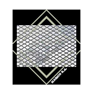 lamina, expandida, desplegada, acero, inox, inoxidable, 4x8, mainco, guatemala,