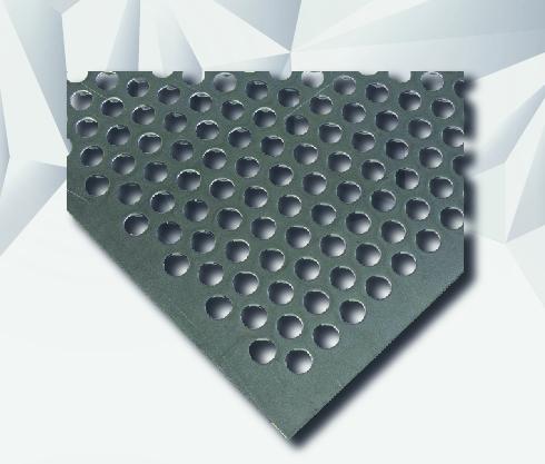 lamina, perforada, acero, inox, inoxidable, 1x2, mainco, guatemala, canastas, canastillas, filtracion, flitro