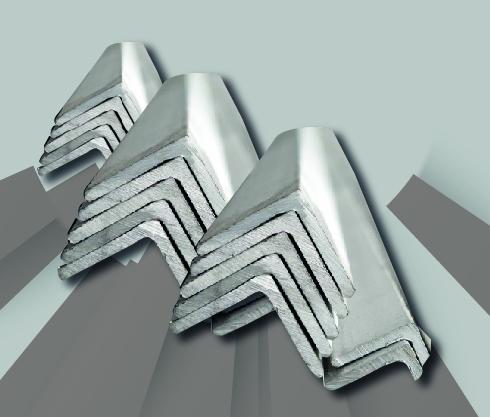 angular, l, acero, inox, perfil, mts, inoxidable, guatemala, expertos, ss304