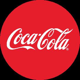 Cocacola - Irma Fernanda Granados Salguero